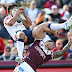 NRL Preview Round 19: Sea Eagles v Roosters