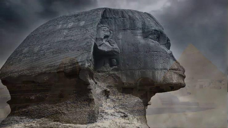 Η ανακάλυψη του τάφου που ανήκε σε Βασίλισσα της Αιγύπτου | Βίντεο