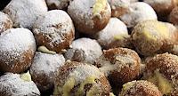 L'Arte dei pasticceri veneziani