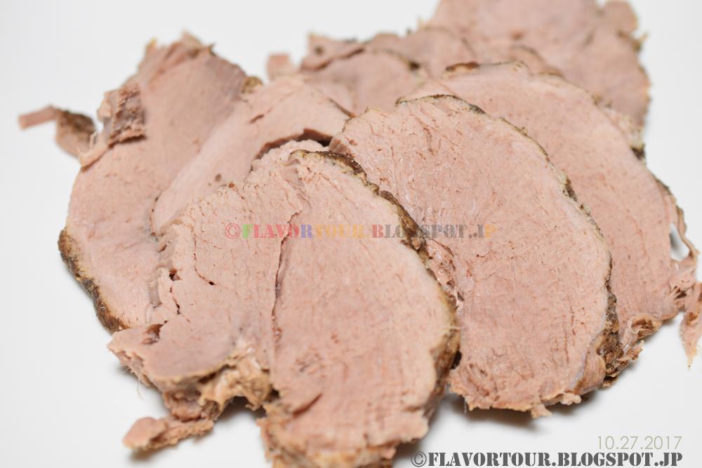 鍋 豚 圧力 バラ チャーシュー