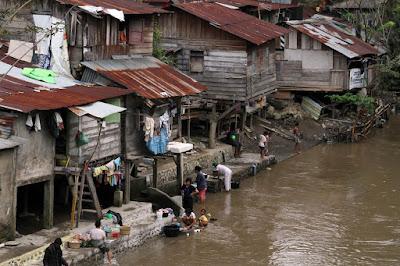 Dana Pajak Tak Cukup? Pemerintah Tergiur Dana Zakat Triliunan Rupiah untuk Atasi Kemiskinan