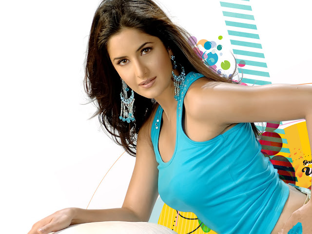 Indian Actress HD Wallpaper, Bollywood Actress Wallpaper, Cute Indian Actress Wallpaper
