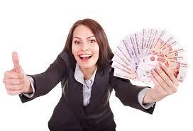 Кредит в воронеже без справок и поручителей сбербанк взять потребительский кредит калькулятор
