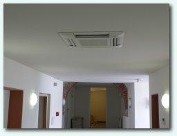 climatisation et frigoristes mode d installation. Black Bedroom Furniture Sets. Home Design Ideas