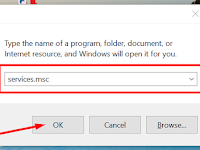 Cara Mematikan Auto Update Windows 10 Dengan Mudah