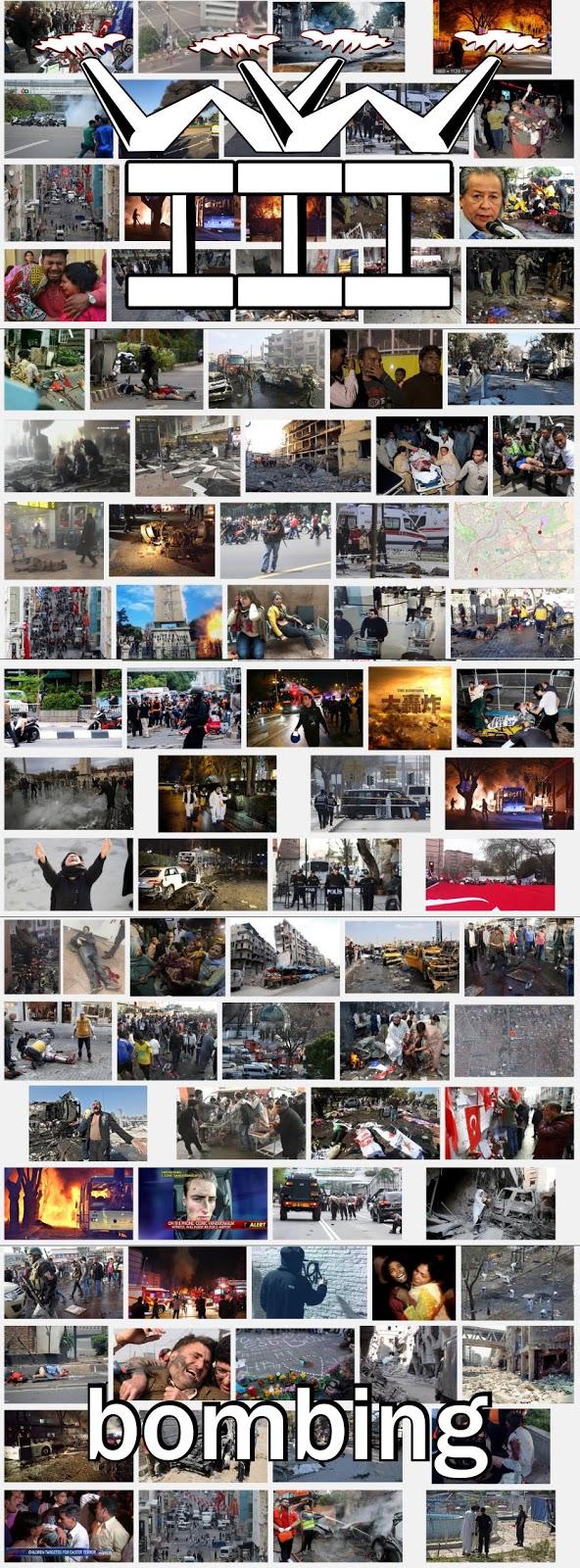https://www.google.com/search?q=bombing+2016&safe=off&source=lnms&tbm=isch&sa=X&ved=0ahUKEwivroHEpvjNAhVS2mMKHYXHAzQQ_AUICigD&biw=1366&bih=643#imgrc=_