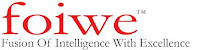 Foiwe Info Global Walkin Interview for Freshers - Software Trainee On 27th Aug 2016