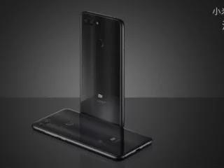 Lebih Murah, Hadir Xiaomi Mi 8 Lite Ini Spesifikasi dan Harga