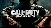 Telecharger Xinput1_3.dll Call Of Duty Back Ops