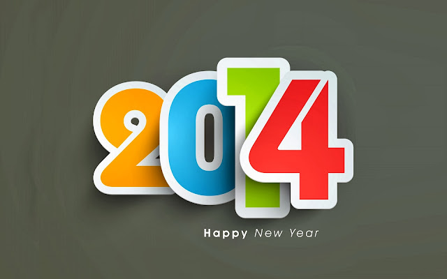 new year 2014 greetings,2014 happy new year wallpapers