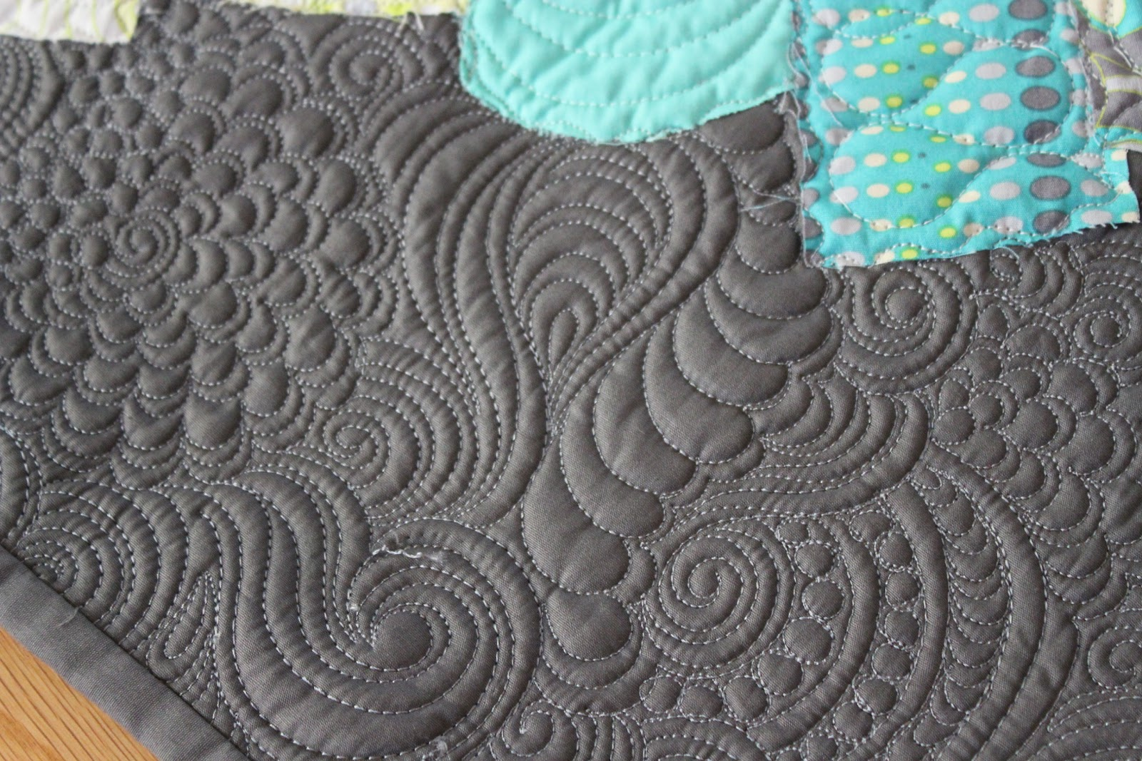 Background Poster Pics: Background Quilting