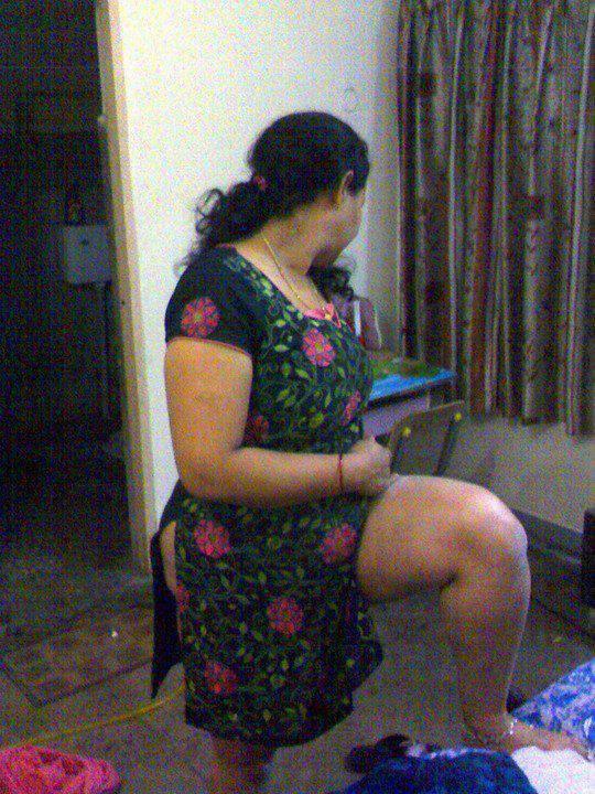 Bhabhi Ki Hawas (सेक्सी महिला)