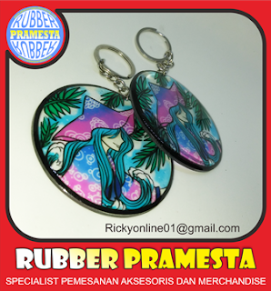 ACRYLIC KEYCHAIN WHOLESALE | ACRYLIC KEYCHAIN WITH NAME | ACRYLIC KEYCHAIN WITH BOTTLE OPENER