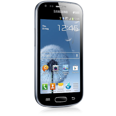 1111111 Samsung gt s7562 Samsung Galaxy S Duos S7562 Sim Card not Working solution Root