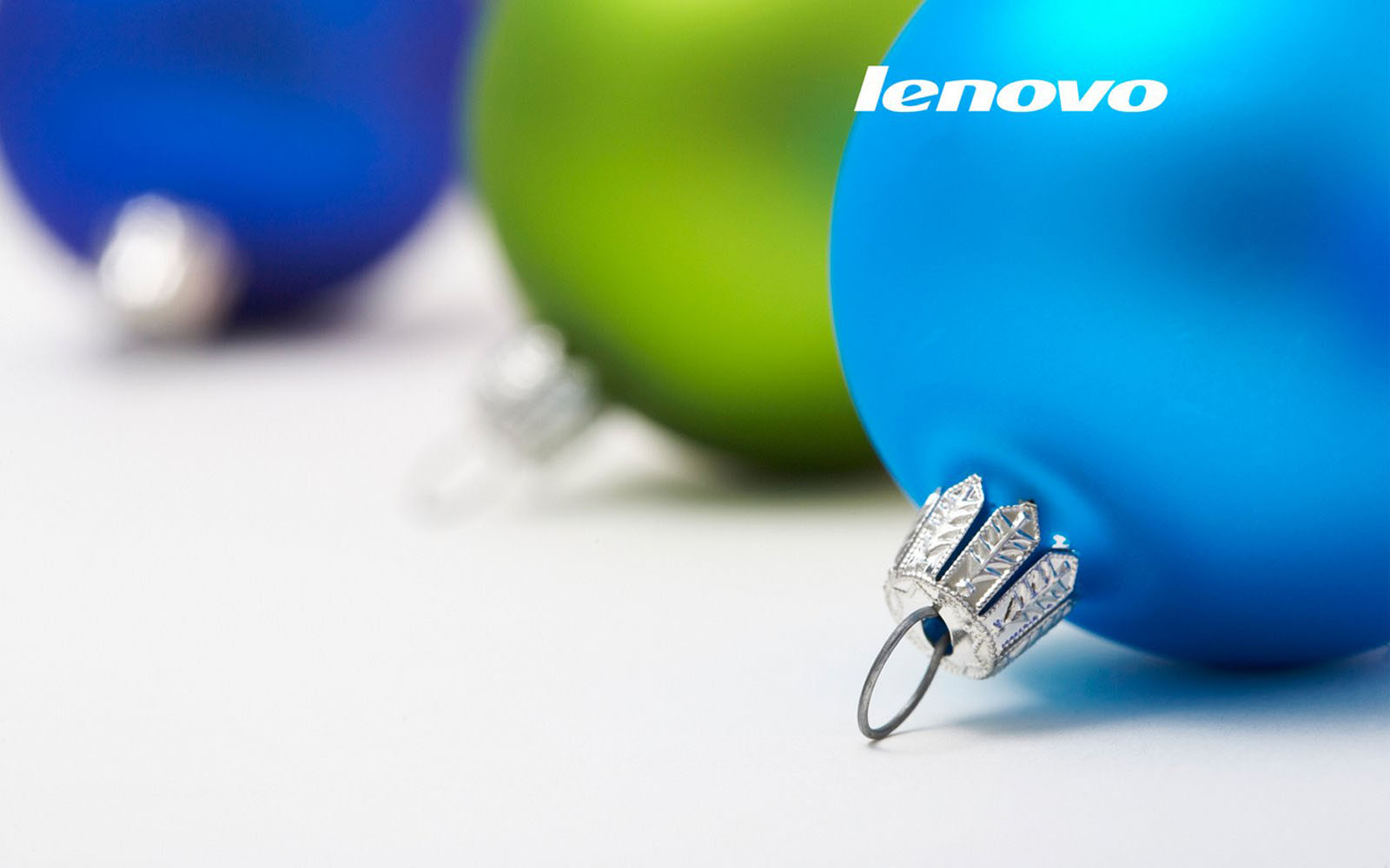 wallpapers: Lenovo Laptop Wallpapers