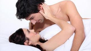 Ini Cara Agar Anda dan Pasangan Sama sama Puas di Ranjang.