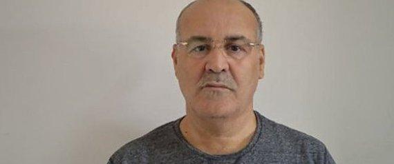 L'un des plus grands trafiquants du monde arrêté dans son appartement de Casablanca.