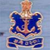 EASTERN NAVAL COMMAND, Visakhapatnam- Store Keeper & Superintendent (Store) -jobs Recruitment 2015 Apply Online