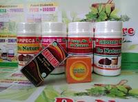 Obat Kutil Kelamin De Nature Dan Salep Perontok Kutil Antipiloma Di Kemaluan