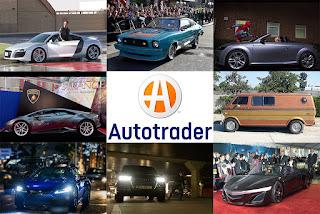 automotive coupon codes
