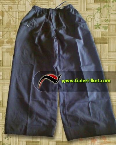 Sundanese Cloths