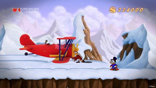 DuckTales-Remastered-pc-game-download-free-full-version