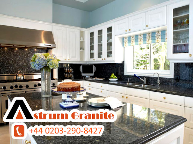 granite worktops, granite worktops colors, granite worktops prices, white granite worktops, grey granite worktops, granite worktops london, cream granite worktops, granite kitchen worktops, cheap granite worktops, absolute black granite, affordable granite, black and white granite, black granite, white granite, granite fabricators, kitchen granite,
