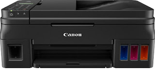 Canon Printer Driver Download Hk