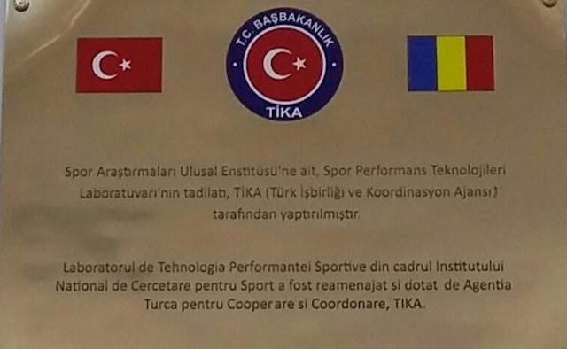 """Ποιά είναι η τουρκική ΤΙΚΑ που ετοιμάζει """"έφοδο"""" στην Ελλάδα;"""