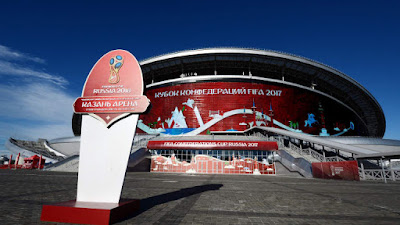 spjzlvb67djcyqzhcplt معلومات عن الملاعب التي ستستضيف كاس العالم 2018