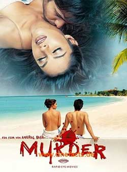 Murder Movie Dialogues, Watching Movie Status - Movies