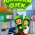 Download Game Juragan Ojek apk