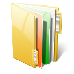 Doents-icon Ini File Format Example on pdf file format example, json file format example, text file format example, ascii file format example, csv file format example,