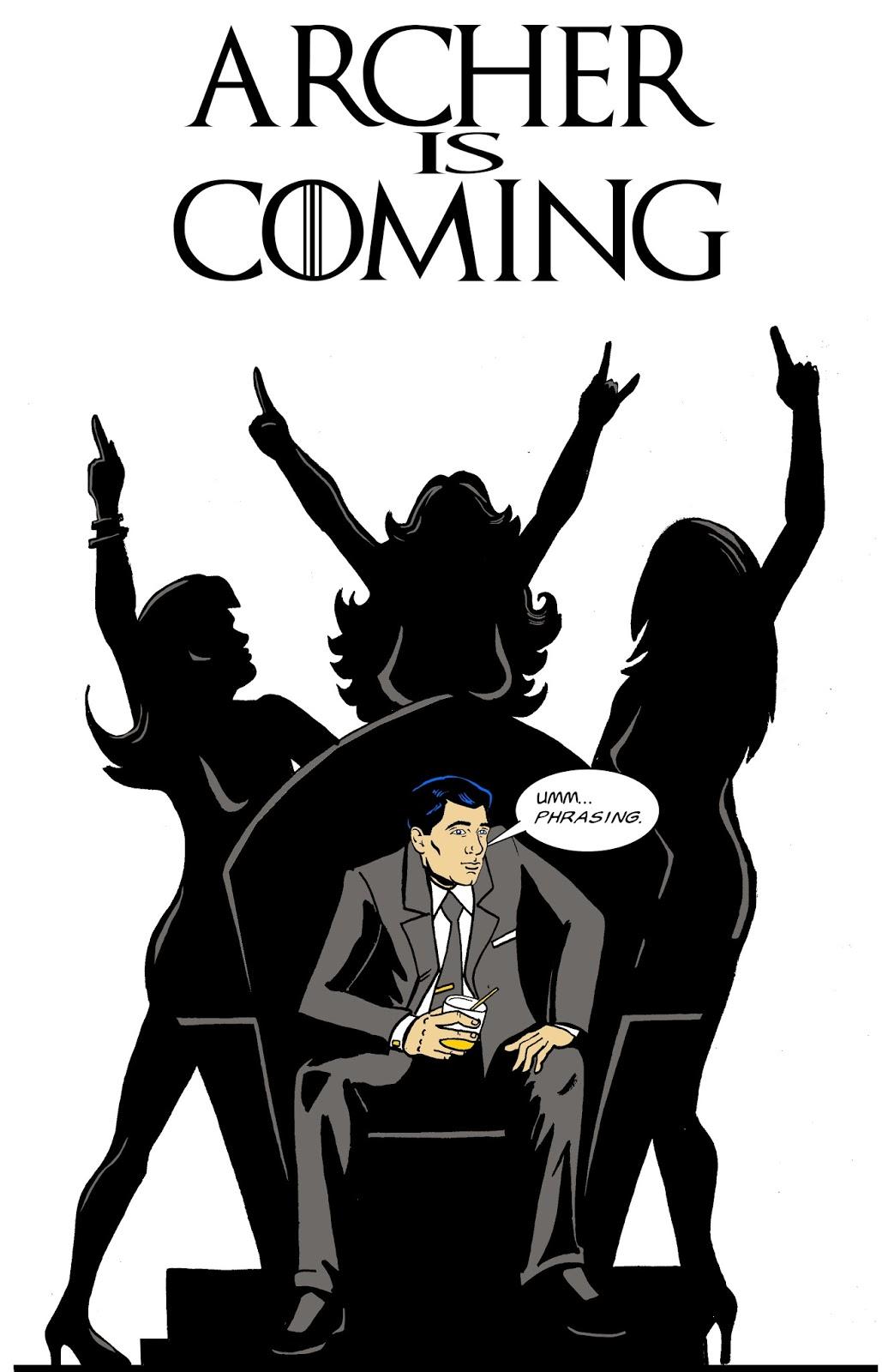 Blakely737 Art, Shirt Designs, and COMICS!!!: November 2013