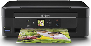 http://www.canondownloadcenter.com/2017/08/epson-xp-413-driver-download-windows-mac.html