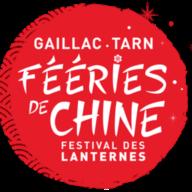 https://festivaldeslanternes-gaillac.fr/