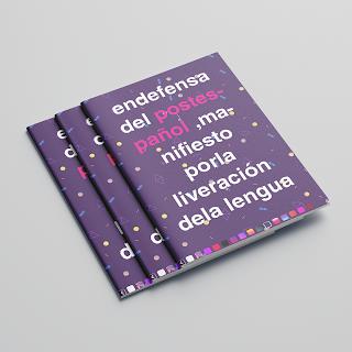 https://homovelamine.bigcartel.com/product/manifesto-del-posespanol