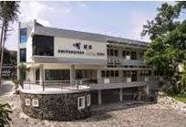 Info Pendaftaran Mahasiswa Baru Universitas Setia Budi Surakarta