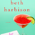 Review: One Less Problem Without You by Beth Harbison