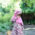 Jilbab Anak Jogja