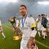 """Ramos fala de Benzema, Cristiano e elogia Zidane: """"É o melhor, sem dúvida nenhuma"""""""