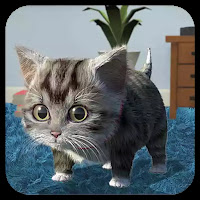 Cat Simulator – And Friends   Mod Apk (Unlock All Pets And Dress Up)