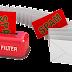 Configurando Exchange Online Protection O365 - Spam Filter