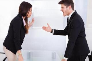 Ini 6 Argumen Mengapa Kalian Belum Sehingga Kaya