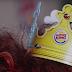 BURGER KING® lança campanha com a drag queen Anny B.