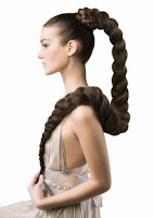 Stärken Sie Ihre Haare mit Bockshornkleesamen