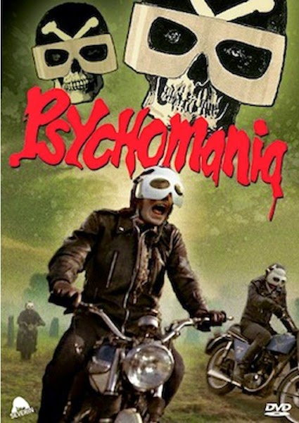 http://loinesperado13.blogspot.com.ar/2014/06/psychomania-1973-psicomania-espanol.html
