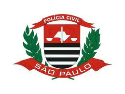 Concurso-policia-civil-sp