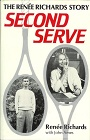 http://transascity.org/book-review-second-serve-renee-richards/