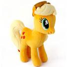 My Little Pony Applejack Plush by Nakajima Corporation